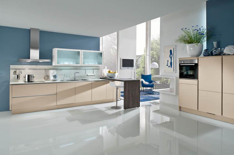 cuisiniste entre clermont ferrand et riom id cuisines. Black Bedroom Furniture Sets. Home Design Ideas