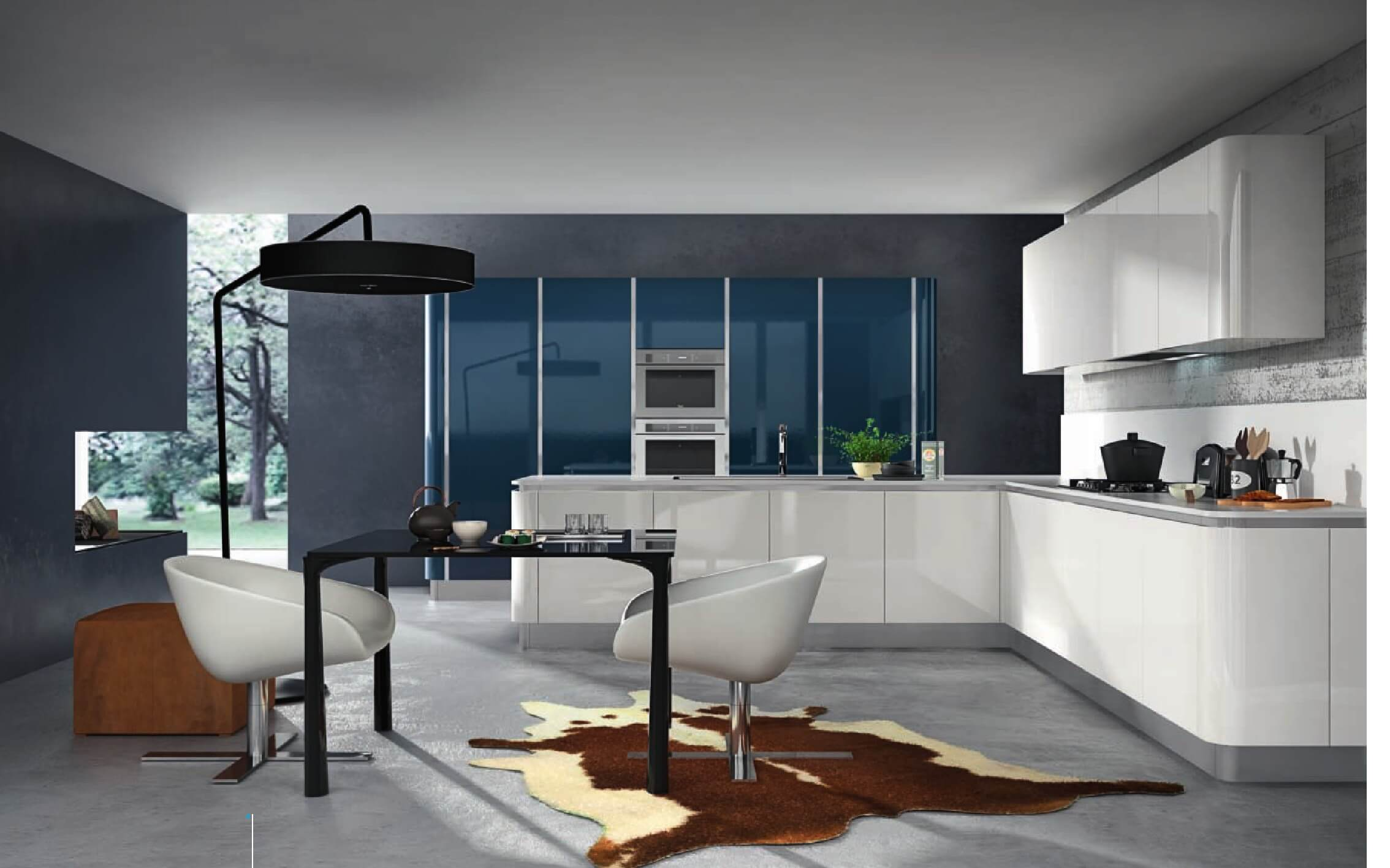 cuisiniste clermont ferrand. Black Bedroom Furniture Sets. Home Design Ideas