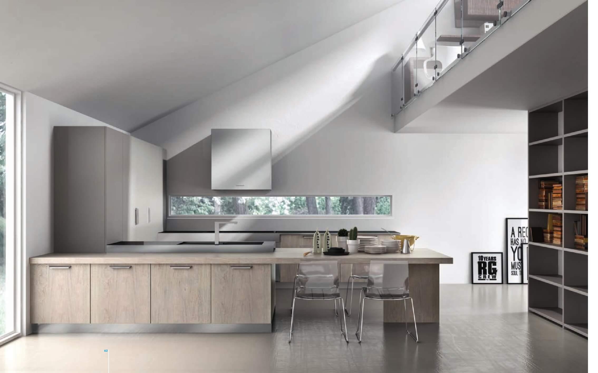 cuisiniste clermont ferrand cuisiniste clermont ferrand cuisiniste entre clermont cuisiniste. Black Bedroom Furniture Sets. Home Design Ideas