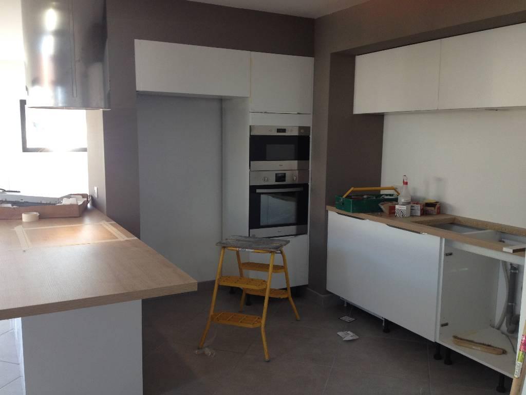 r alisations de cuisines et salles de bain par id cuisines conseils. Black Bedroom Furniture Sets. Home Design Ideas