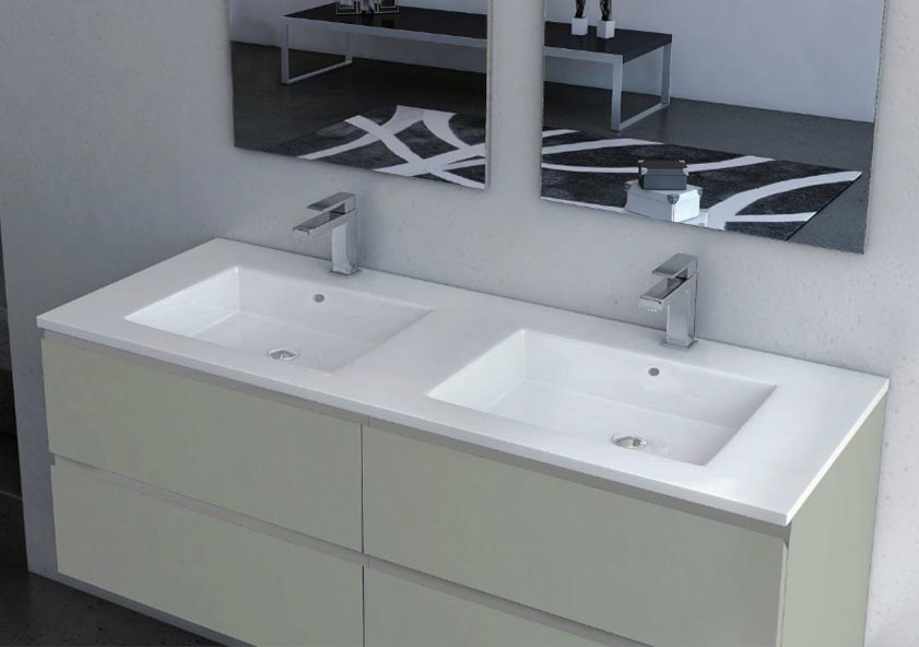 conception salle de bain clermont ferrand et riom id cuisines conseils. Black Bedroom Furniture Sets. Home Design Ideas