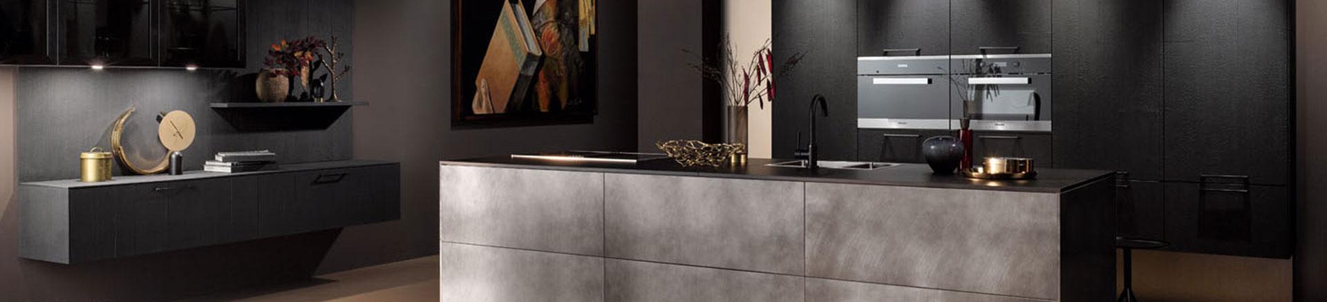 conception cuisine vers clermont ferrand id cuisines conseils mozac. Black Bedroom Furniture Sets. Home Design Ideas
